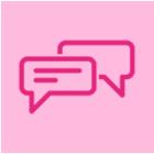 icono-circular-chat