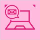 icono-circular-correo
